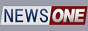 News One