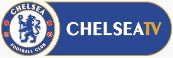 Челси ТВ / Chelsea TV