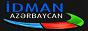 İdman TV (Idman Azərbaycan)